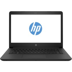 Hp 14-bp008ur