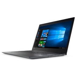 Lenovo IdeaPad V320 17 Intel