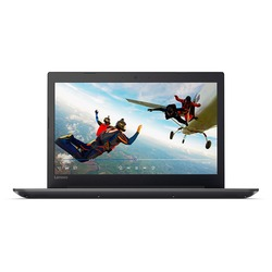 Lenovo IdeaPad 320 15 AMD