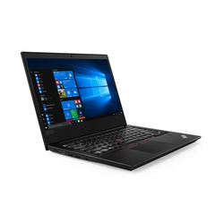 Lenovo ThinkPad Edge E480