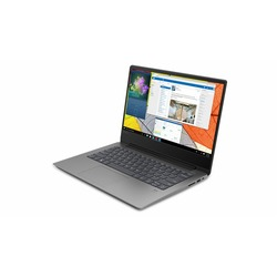 Lenovo IdeaPad 330S 14 Intel